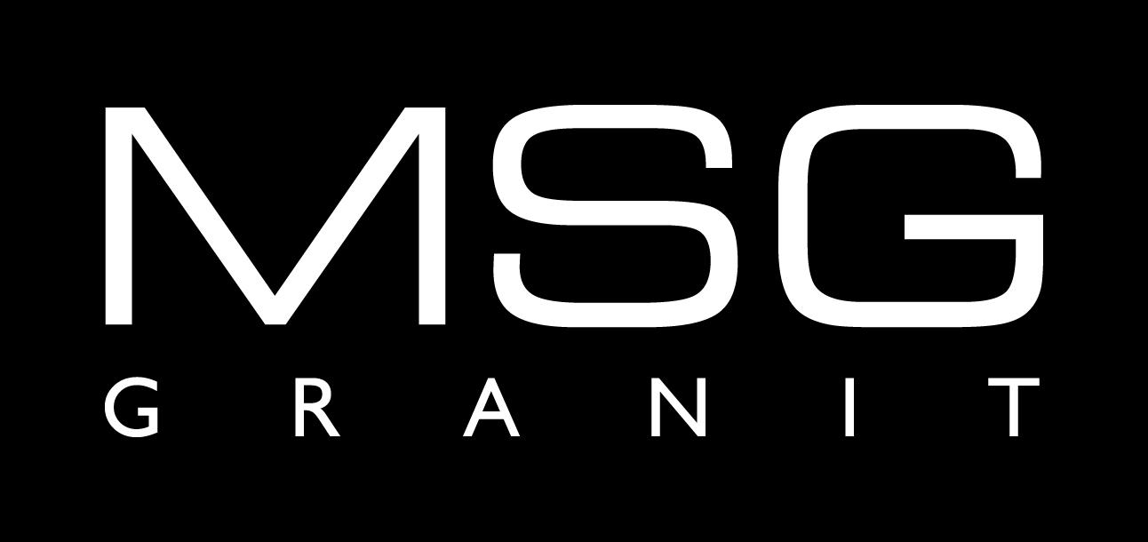 msg_granit_logo_negative