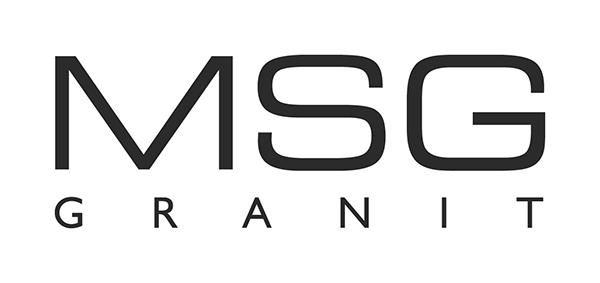 msg_granit_logo_positive