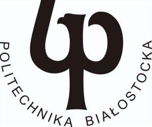 MTAyNHg3Njg,logo_PB
