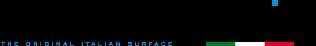 logo-sm-1024x149
