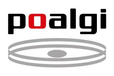 logopoalgi-684063060
