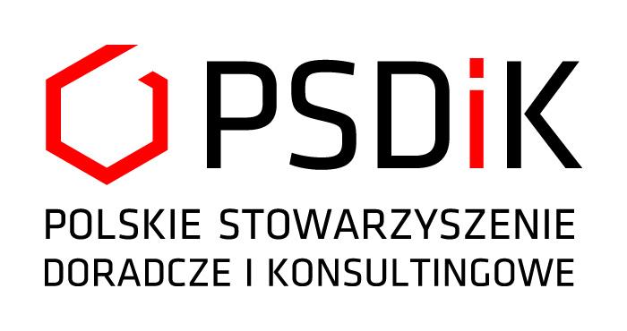 SHOW YOURSELF- polskie produkty budowlane naarenie międzynarodowej nrPOIR.02.03.03-20-0001/16