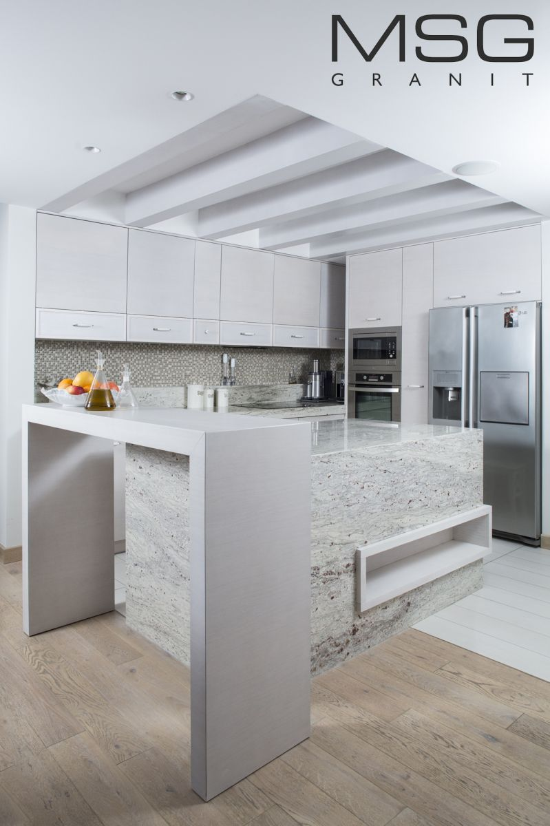 Kuchnia + granit  Forum budowlane, budowa domu, koszty budowy domu, ile kosz   # Kuchnia Elektryczna Koszty Eksploatacji
