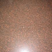 Granit Star Ruby