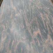 Granit Himalaya