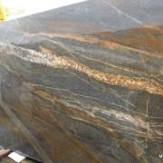 Granit Gaya