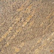 Granit Giallo California
