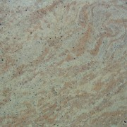 Granit Golden Oak