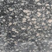 Granit Kornin