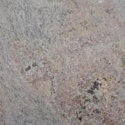 Granit Paradiso