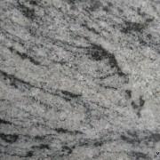 Granit Pavone