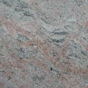 Granit Sanguria