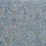 Granit Tiger Yellow