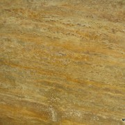 Marmur Travertino Yellow