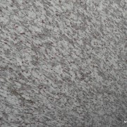 Granit Yasmine